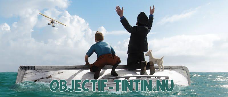 Obectif-Tintin.Nu